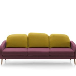 sofa-newy-01