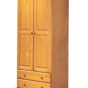 armario-altea-2-p