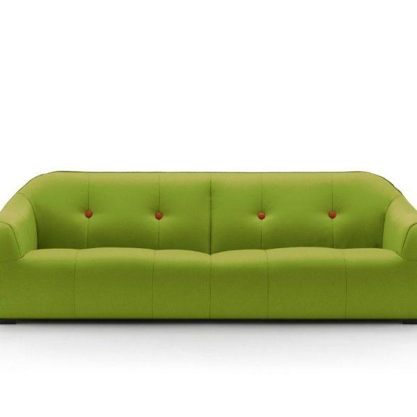 sofa-ovvo-1