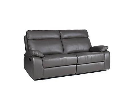 sofa-relax-piel-3p